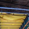 Сдвижные крыши,  установка,  ремонт,  каркасы,  тенты
